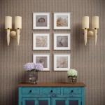 Как подобрать идеальный декор для небольших комнат?