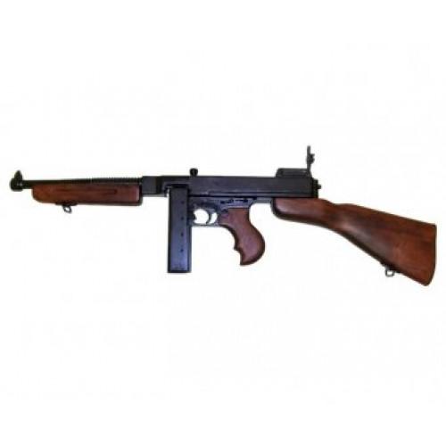 Пистолет-пулемет Томпсона (Образец 1928 г.)