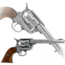 Кавалерийский револьвер Кольт, США, 1873 г.