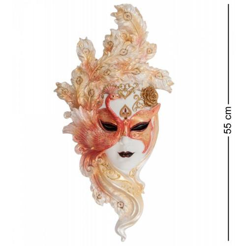 WS-310 Венецианская маска