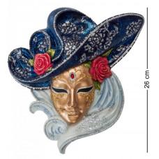 WS-345 Венецианская маска