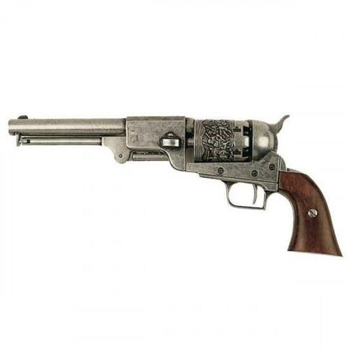 Револьвер США, 1848 г.