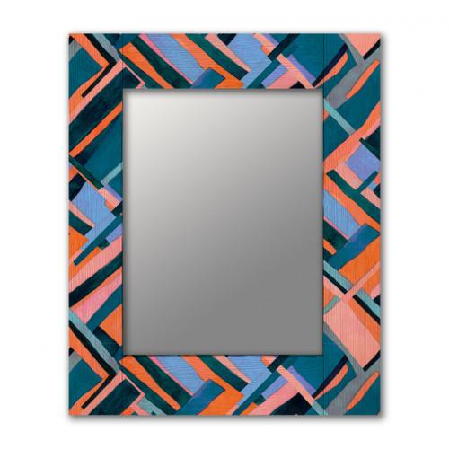 Авангард 2 (ВЫБОР РАЗМЕРА-Прямоугольное 75 х 110 см)