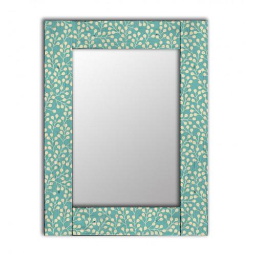 Декоративное зеркало Вальмон
