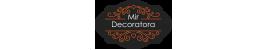Мир Декоратора