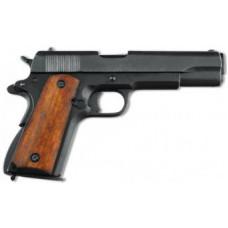"""Пистолет  """"Кольт-45"""", 1911 г., США"""