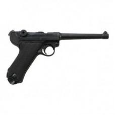 "Пистолет ""Люгер"" P08"