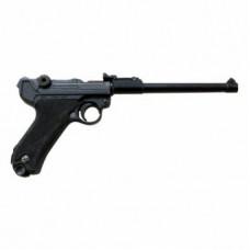 """Пистолет Люгер """"Парабеллум"""" P08, артиллерийский"""